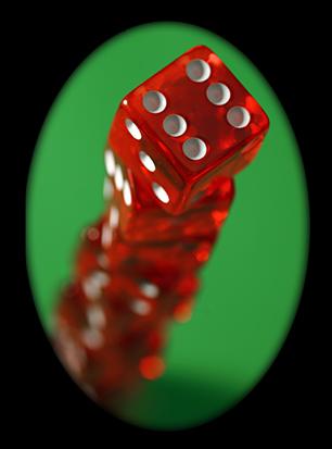 Casino Translation Experts