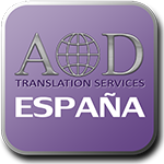Translation Spain