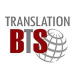 Birmingham Translation Services