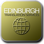 Edinburgh Translation