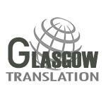 Glasgow Translation