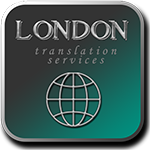 London Translation Services