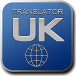 Translator UK