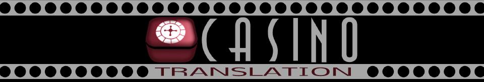AOD Translation Services